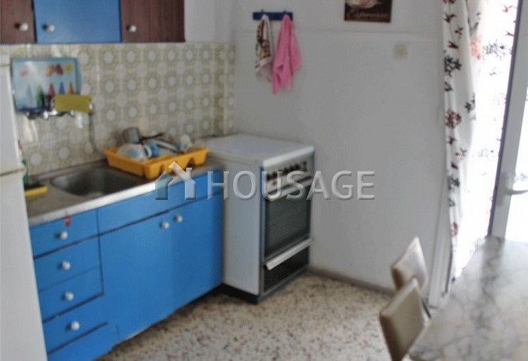 2 bed flat for sale in Kallithea, Pieria, Greece, 55 m² - photo 7