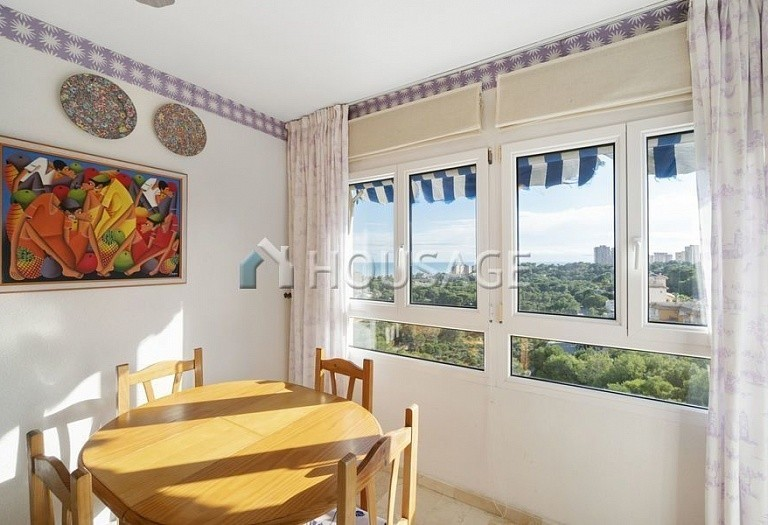 2 bed apartment for sale in Orihuela, Spain, 54 m² - photo 2
