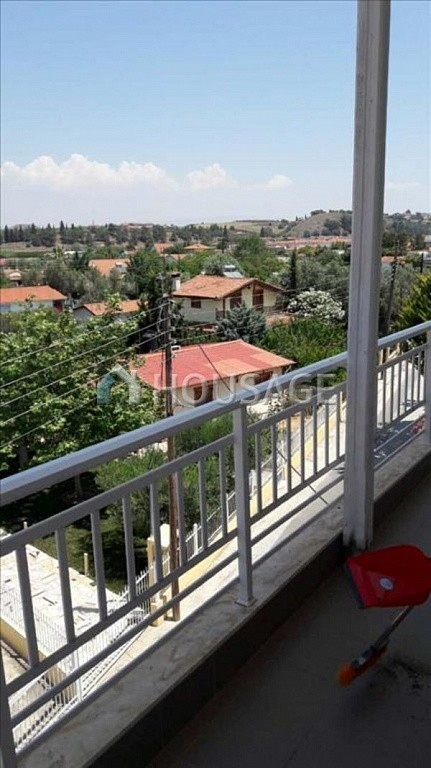2 bed flat for sale in Nea Plagia, Kassandra, Greece, 66 m² - photo 4