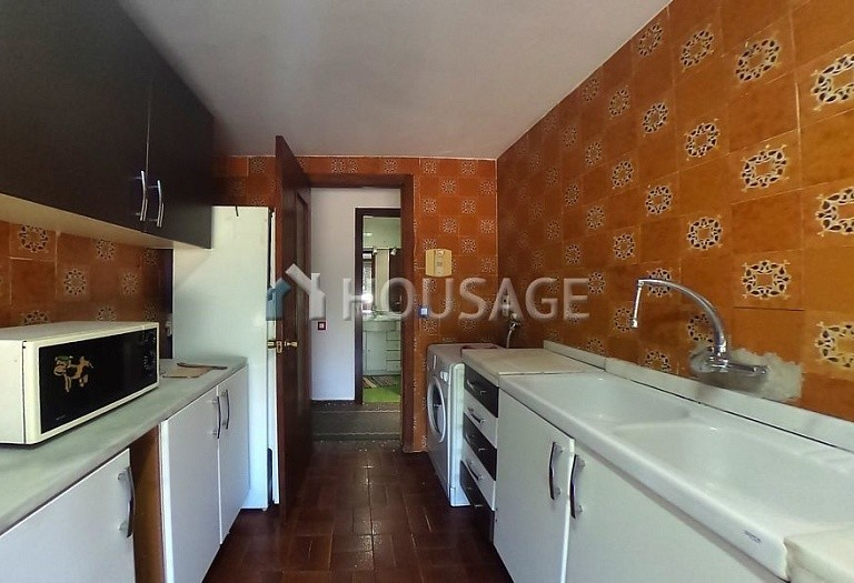 4 bed flat for sale in Valencia, Spain, 116 m² - photo 9