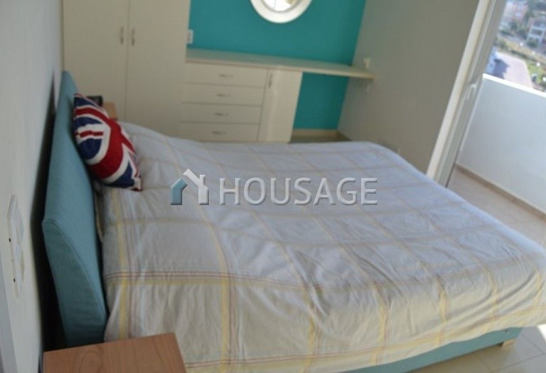 2 bed flat for sale in Heraklion, Heraklion, Greece, 65 m² - photo 7