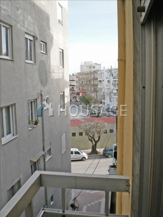 2 bed flat for sale in Alexandroupolis, Evros, Greece, 78 m² - photo 8