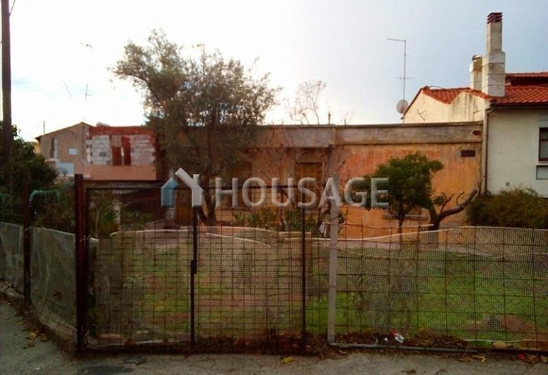 Land for sale in Thessaloniki, Salonika, Greece - photo 2