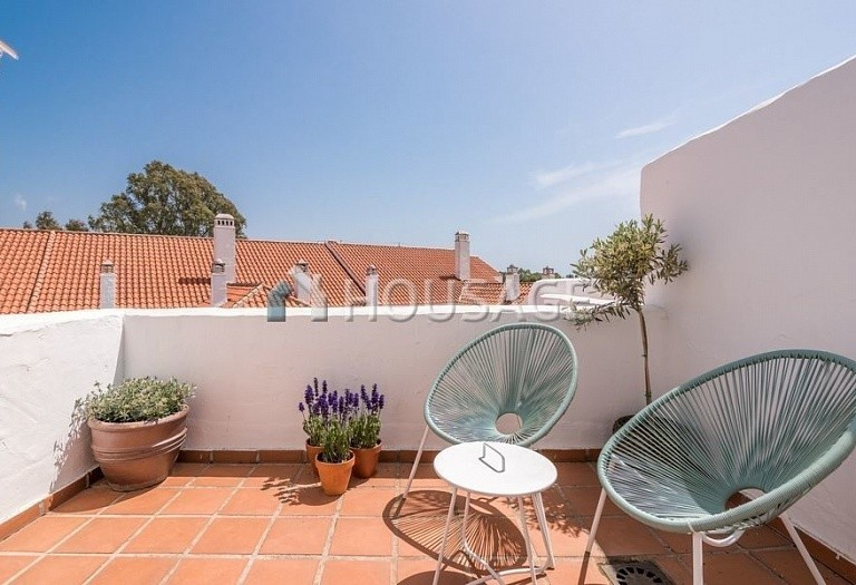 Flat for sale in Nueva Andalucia, Marbella, Spain, 234 m² - photo 8