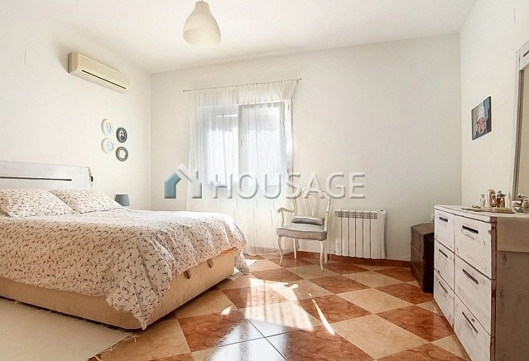 3 bed apartment for sale in Teulada, Spain, 160 m² - photo 3