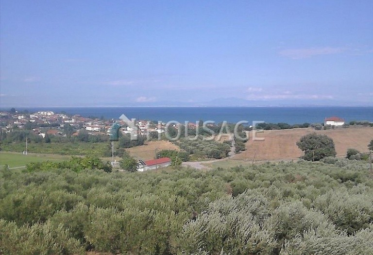 4 bed house for sale in Makrygialos, Pieria, Greece, 197 m² - photo 4