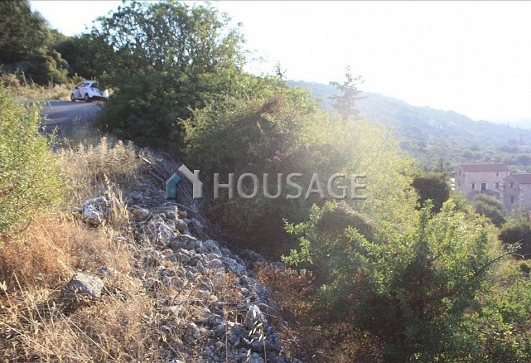 Land for sale in Vamos, Chania, Greece - photo 4