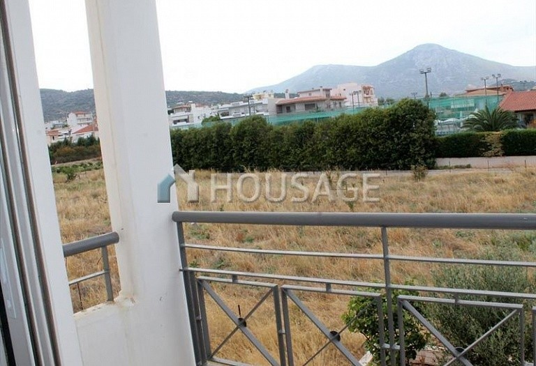 3 bed flat for sale in Spata, Athens, Greece, 108 m² - photo 5