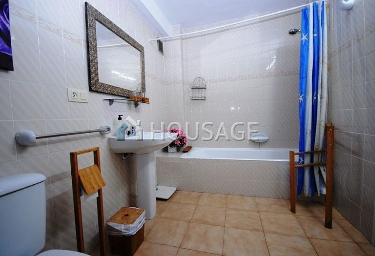 3 bed apartment for sale in Altea, Altea, Spain, 140 m² - photo 6