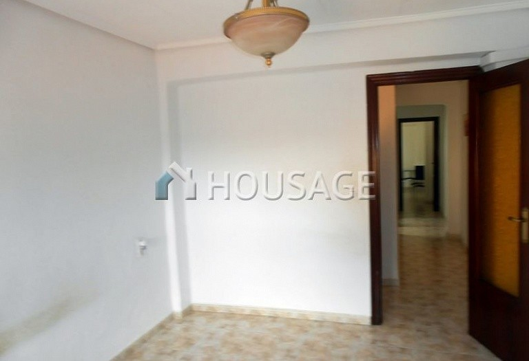 2 bed flat for sale in Mislata, Spain, 51 m² - photo 7
