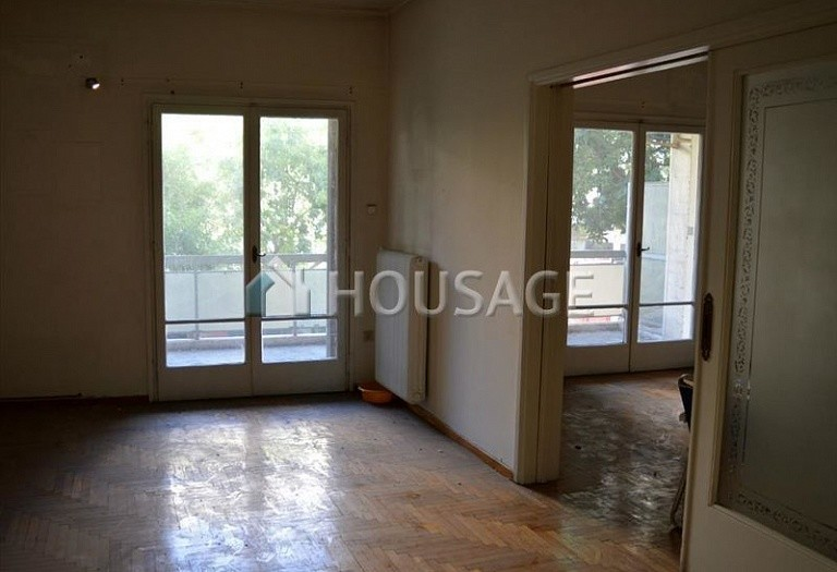 2 bed flat for sale in Elliniko, Athens, Greece, 160 m² - photo 2