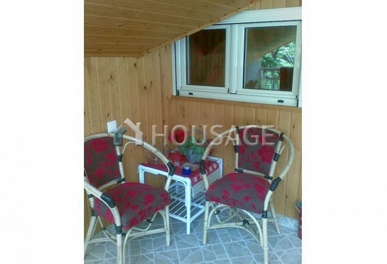 4 bed a house for sale in Skotina, Pieria, Greece, 153 m² - photo 4