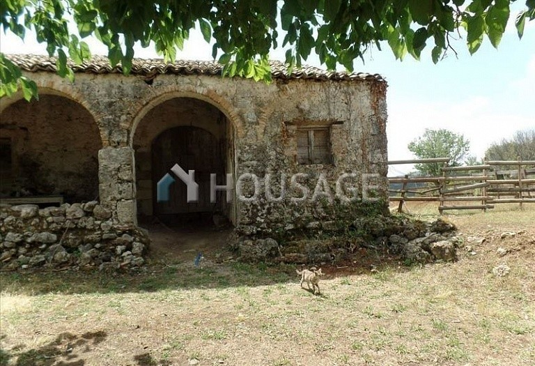 A house for sale in Poulades, Kerkira, Greece, 75 m² - photo 2