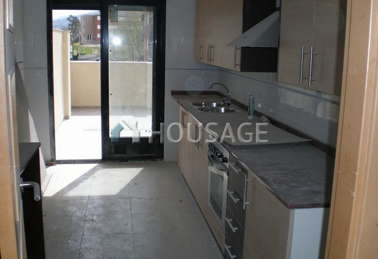 3 bed flat for sale in Alcoy, Spain, 98 m² - photo 9