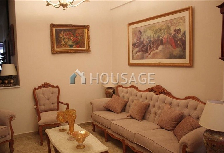 2 bed flat for sale in Plaka Apokoronou, Chania, Greece, 91 m² - photo 5