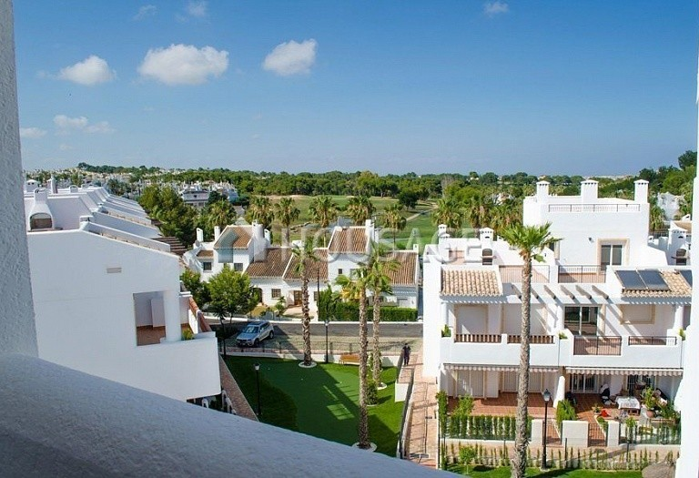 3 bed apartment for sale in Orihuela Costa, Spain - photo 6