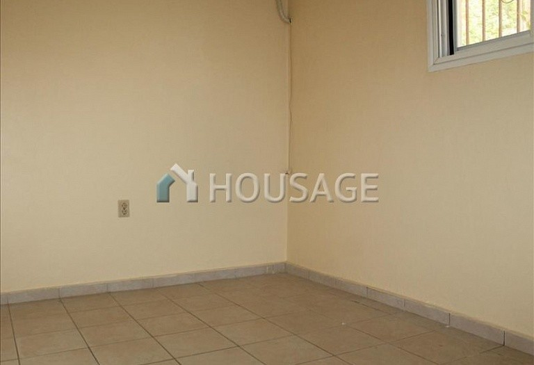3 bed flat for sale in Chalandri, Athens, Greece, 75 m² - photo 9