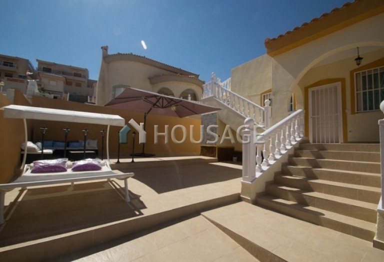 3 bed villa for sale in Rojales, Spain - photo 5