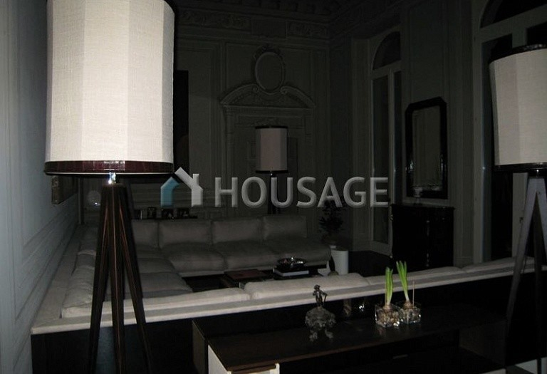 3 bed flat for sale in Rome, Italy, 550 m² - photo 39
