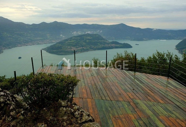 Commercial property for sale in Lombardy, Italy, 4436 m² - photo 9
