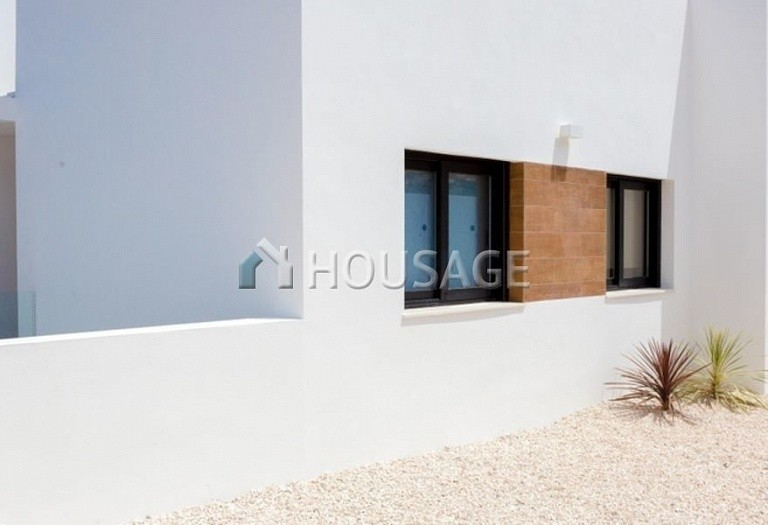3 bed villa for sale in Benidorm, Spain, 173 m² - photo 8