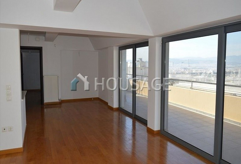 3 bed townhouse for sale in Lagonisi, Athens, Greece, 180 m² - photo 2