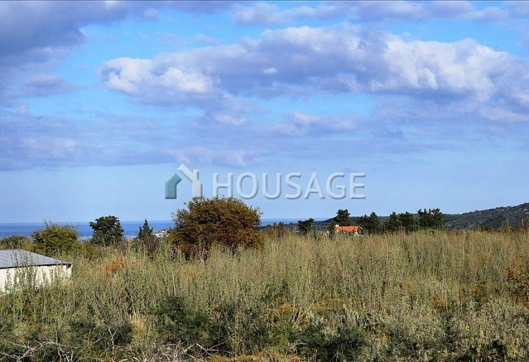 Land for sale in Chania, Greece - photo 4