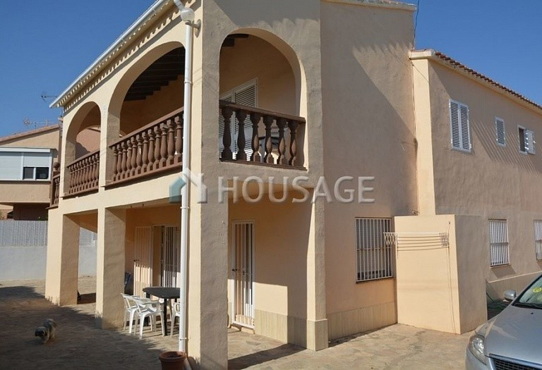 6 bed villa for sale in Els Poblets, Spain, 125 m² - photo 17