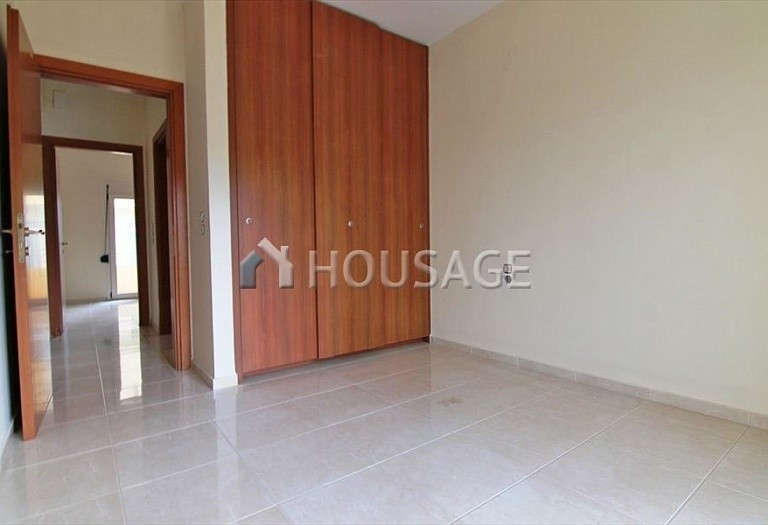 3 bed flat for sale in Ierapetra, Lasithi, Greece, 97 m² - photo 15