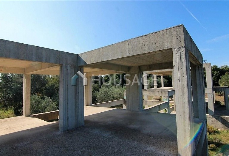 A house for sale in Kommeno, Kerkira, Greece, 300 m² - photo 6