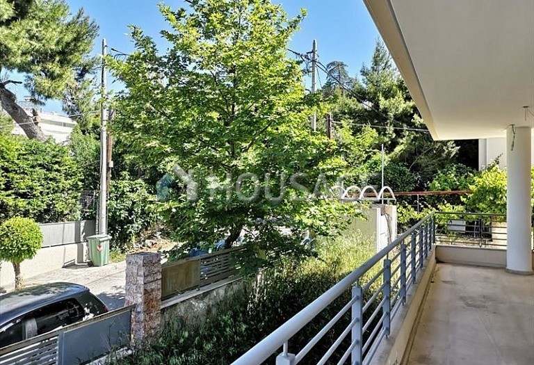 11 bed villa for sale in Kifissia, Athens, Greece, 680 m² - photo 6