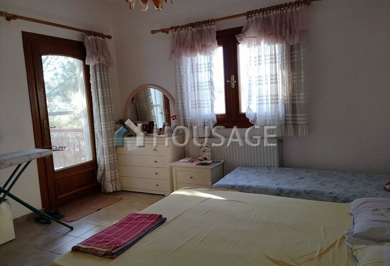 5 bed a house for sale in Nea Michaniona, Salonika, Greece, 370 m² - photo 18