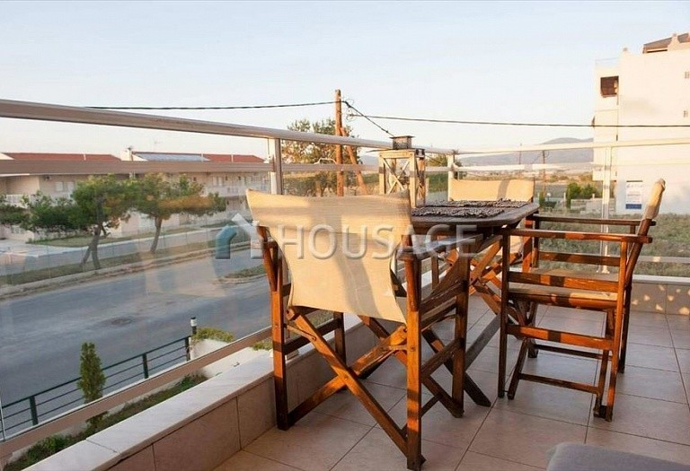 1 bed flat for sale in Peraia, Salonika, Greece, 55 m² - photo 9