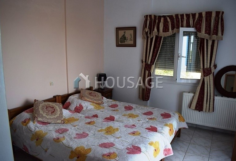 2 bed a house for sale in Adele, Chania, Greece, 122 m² - photo 14