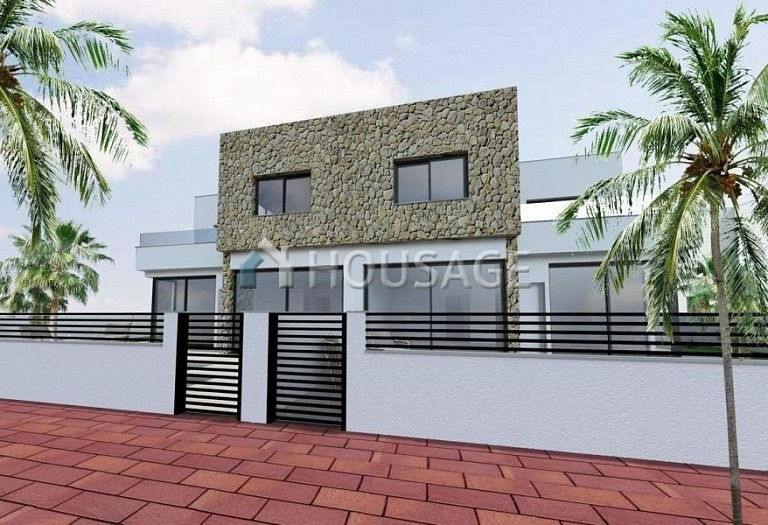 3 bed house for sale in Santiago de la Ribera, Spain, 101 m² - photo 2