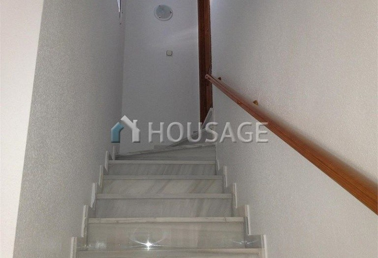 2 bed villa for sale in Torrevieja, Spain, 82 m² - photo 9