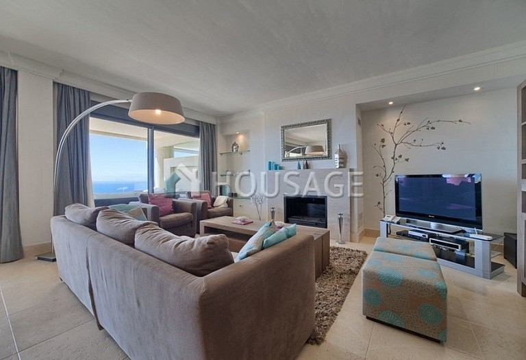 Flat for sale in Los Monteros, Marbella, Spain, 359 m² - photo 8