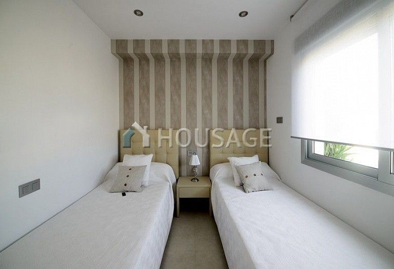 4 bed apartment for sale in San Pedro del Pinatar, Spain - photo 8