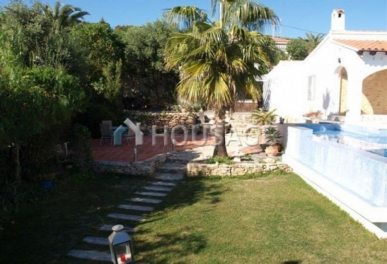 3 bed villa for sale in Calpe, Calpe, Spain - photo 10