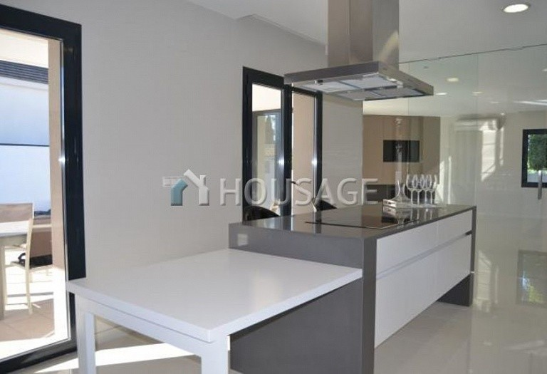 4 bed villa for sale in Orihuela Costa, Spain, 210 m² - photo 5