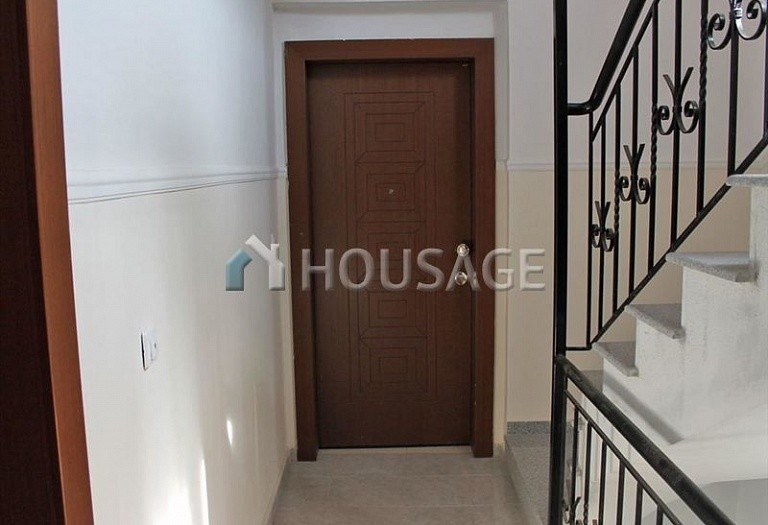 2 bed flat for sale in Leptokarya, Pieria, Greece, 85 m² - photo 3