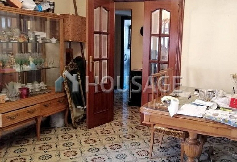 3 bed flat for sale in Valencia, Spain, 73 m² - photo 3