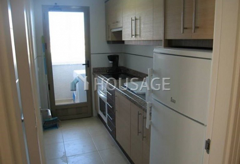 2 bed apartment for sale in Calpe, Calpe, Spain, 85 m² - photo 6