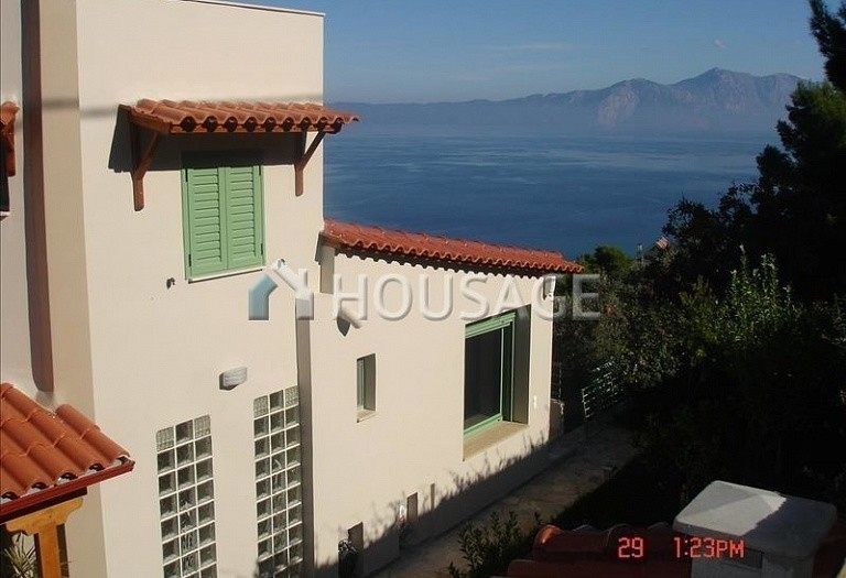 2 bed a house for sale in Malesina, Phthiotis, Greece, 261 m² - photo 2