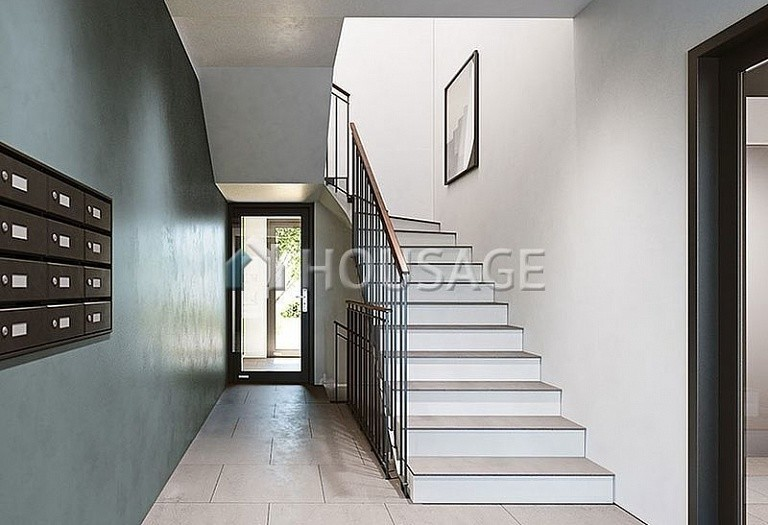 2 bed flat for sale in Charlottenburg, Berlin, Germany, 79 m² - photo 2