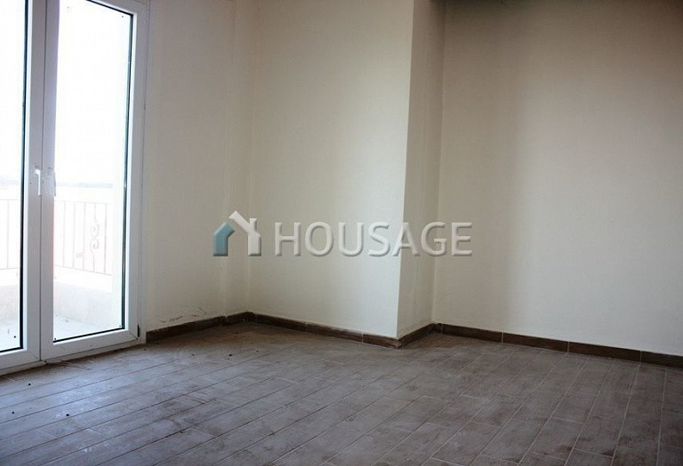 3 bed flat for sale in Lakkoma, Chalcidice, Greece, 160 m² - photo 13
