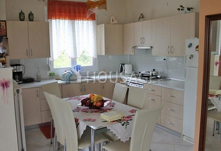 3 bed house for sale in Leptokarya, Pieria, Greece, 108 m² - photo 6