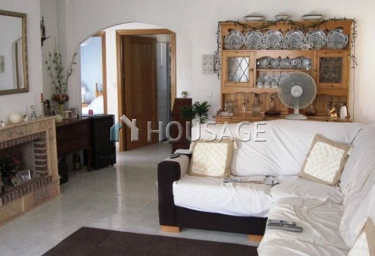 4 bed villa for sale in Torrevieja, Spain, 180 m² - photo 4