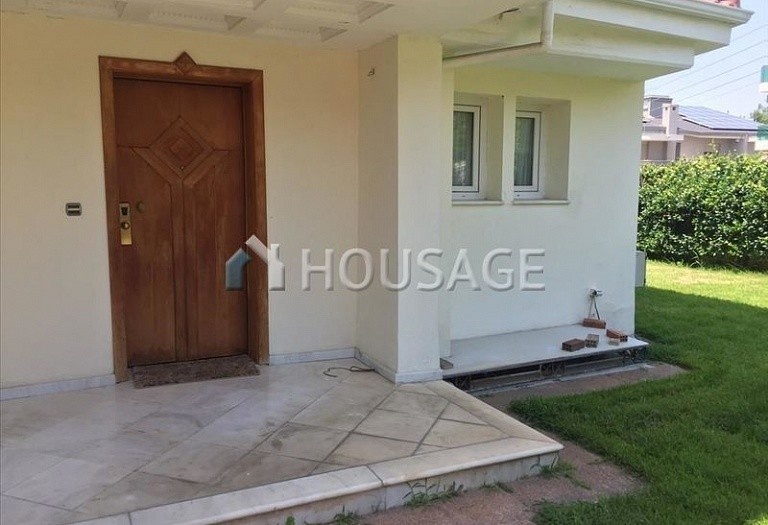 4 bed a house for sale in Panorama, Kerkira, Greece, 320 m² - photo 2