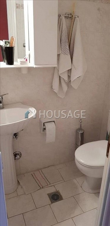 4 bed flat for sale in Nea Plagia, Kassandra, Greece, 115 m² - photo 16